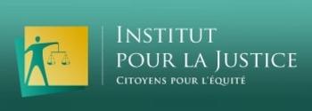logo-ipj