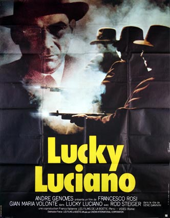 lucky-luciano.jpg