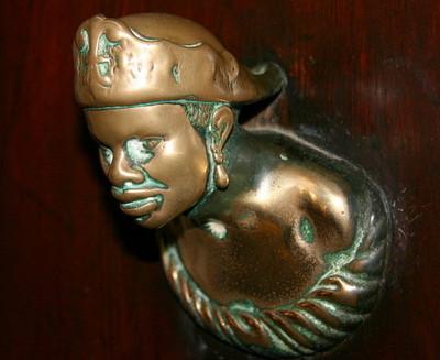 Blog de dyane :Traces de Vie, Cuivre.....vert.....