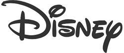 """Challenge """" Disney """""""