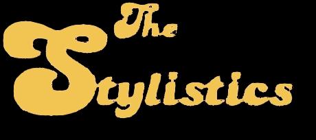 The Styilistics