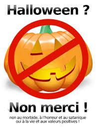 """Résultat de recherche d'images pour """"gifs pas d'Halloween chez moi"""""""