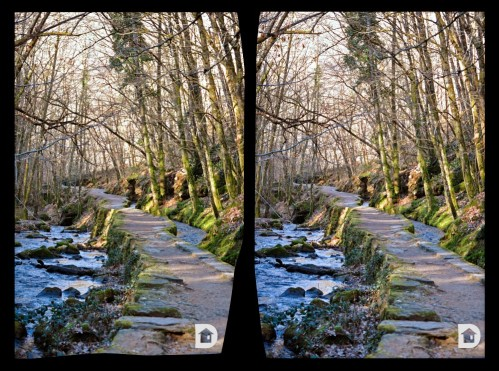 0221_Canal_stereo_02.jpg
