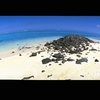 ocean_indien_rk_mw_007
