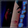 Avatars Concours Fiphie Enavres