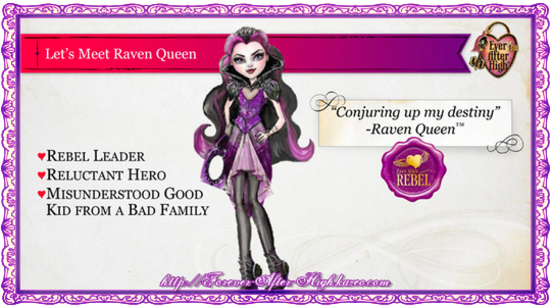 ever-after-high-concept-art-raven-queen