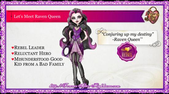 ever-after-high-concept-art-raven-queen