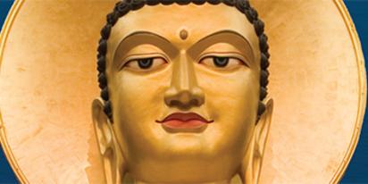 20-26/06/2015 = Retraite de méditation avec Kimberly Poppe et Olivier Raurich à LERAB LING