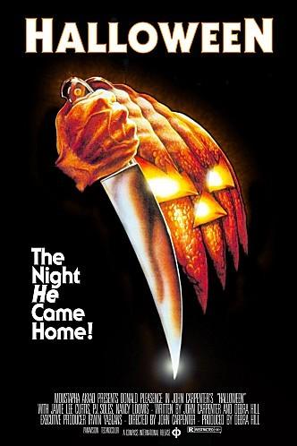 Halloween_-1978-.jpg