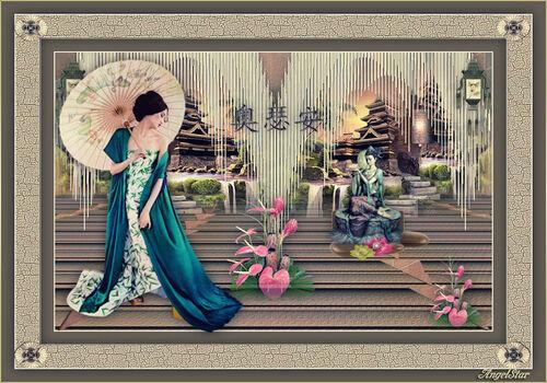 http://amsil.eklablog.com/jardin-zen-a130227820