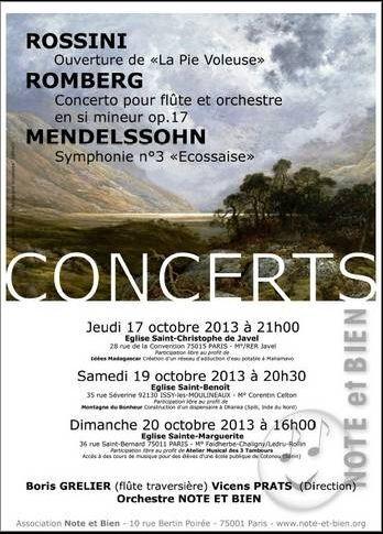 concert-NB.JPG