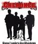 Vous avez ou vous aimez la musique des légendaires Shadows des années 1960....