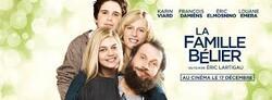 La Famille Belier, un film d'Eric Latigau