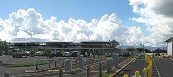 gare maritime bergvin02