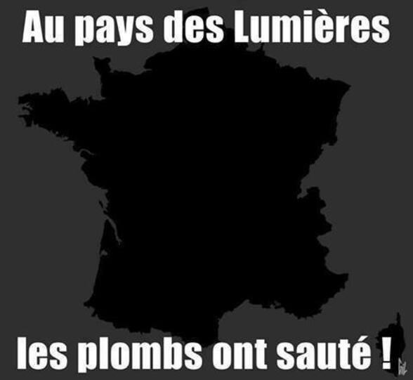 Os réformateurs du français