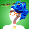 Chikinonimus