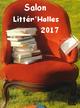 Salon Littér'Halles 2017