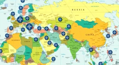 13. russia-surrounded-by-nato1.jpg