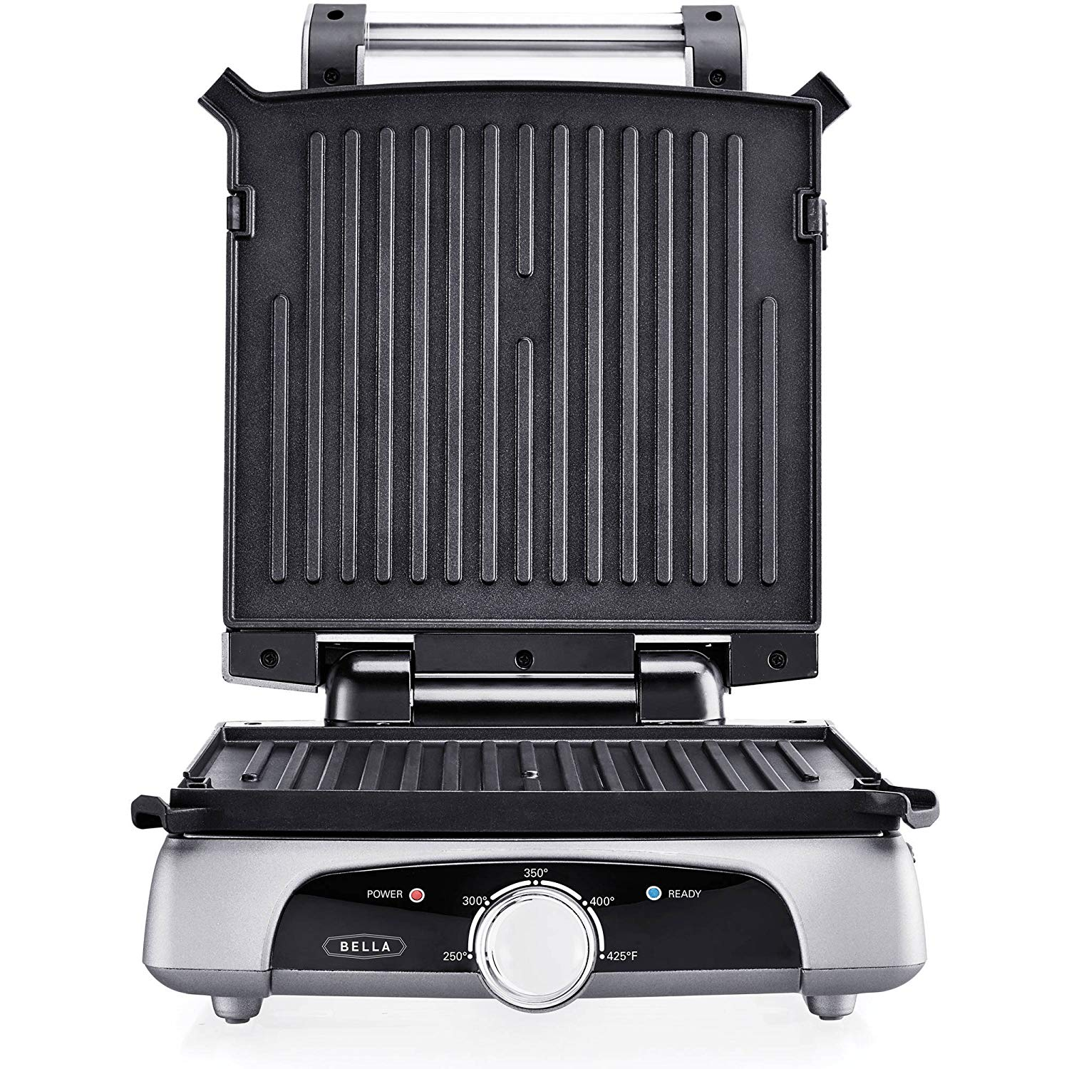 BBQ Clearance - Buy Electric, Charcoal and Propane Grills At Best Prices