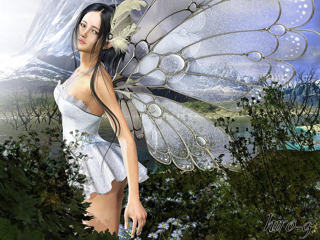 Zed_Fantasy_01226.jpg