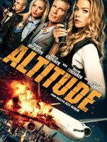 Altitude : Une agent du FBI se voit offrir des millions par un voleur afin de l'aider à s'échapper d'un avion... ----- ... Origine : américain  Réalisation : Alex Merkin  Acteur(s) : Denise Richards,Dolph Lundgren,Jonathan Lipnicki  Genre : Action,Thriller  Année de production : 2017  Critiques Spectateurs : 4  Critiques Presse : 4