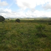 Plateau de la Ribeyrette, Riom-ès-Mgnes2