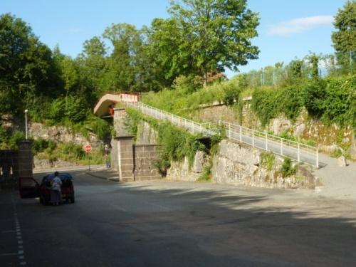 Belfort - Les Hauts de Belfort