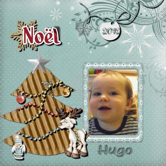 Blog de sylviebernard-art-bouteville : sylviebernard-art-bouteville, Hugo, Mattéo et Nohan Décembre 2012