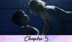 Chapitre 5 : La piscine en mémoire.