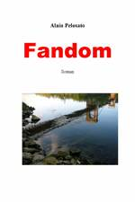 """Mon livre """"Fandom"""" est devenu un best-seller !"""