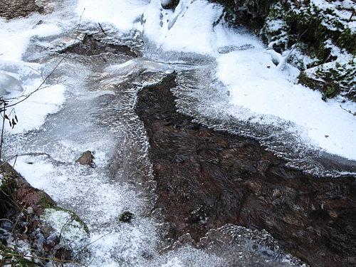 cascades divers et de nideck 117