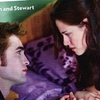 Nouvelle image de New Moon : Edward et Bella