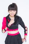 Galerie Photo: Ii Yatsu / Ee ka ?!