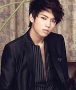 Woo Hyun [INFINITE]