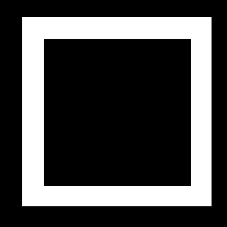 carré ment