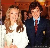 11 juin 1978 : Prix de Diane