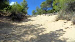 Dune de Sable