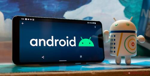 Google lance Android 10 en version finale, tour d'horizon des nouveautés