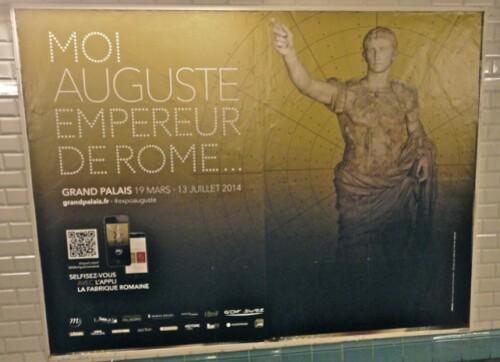 affiche-Moi-Auguste-selfie-2.jpg