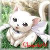 choupette787