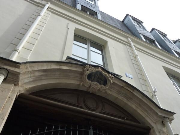 21 - Le Carré Saint-Nicolas