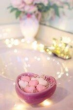 parfum d'ambiance salle de bains