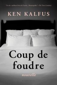 Coup de foudre (Ken Kalfus)