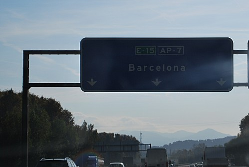 viree-a-Barcelone-011.JPG