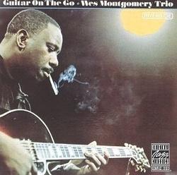 Jazz : Wes Montgomery
