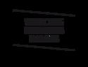 Logo WBImages