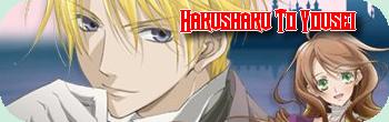 Base de Données des animes (H).