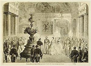 napoleon iii et limperatr-2