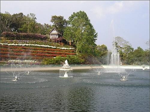 thailande (2)