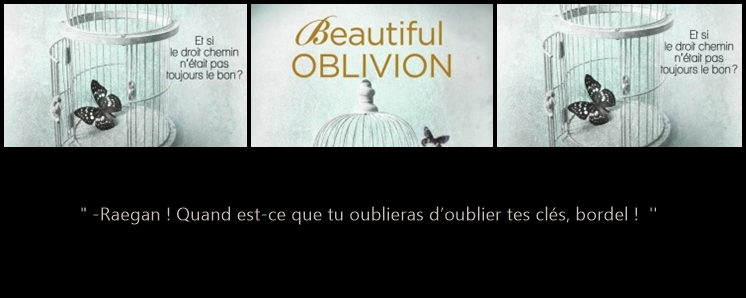 1er extrait de The Maddox Brothers, tome 1: Beautiful Oblivion- Jamie McGuire